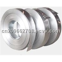 Galanized Steel Strip(DS-164)