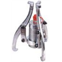 Gear Puller Hydraulic Tools Power Tools