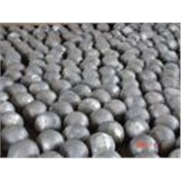 Grinding Steel Mill Ball
