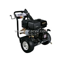 High Pressure Washer (APGF275090)