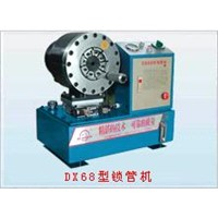 Hose Crimping Machine/hose crimper