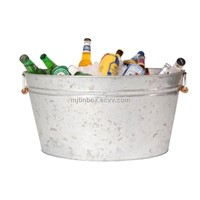 ice bucket beer bucket