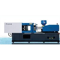 Injection Molding Cap Machine HD 1600-P