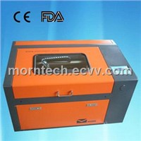 Laser Engraving Machine (MT3050D)