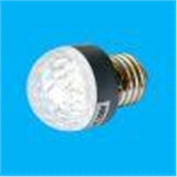led down light  TP-FRAE-24LED-001