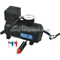 Mini Air Compressor (QL-235)
