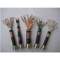 Compound Cables