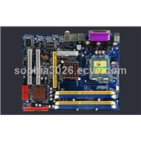 Motherboard (P41)