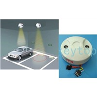 Parking Guidance System Sensor