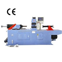 Pipe Forming Machine
