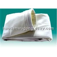 Polyester Needle Filter bag