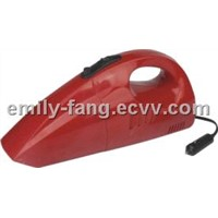 Portable Vacuum Cleaner (QL-343)