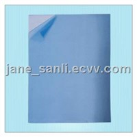 Protective Film for Aluminum Panel
