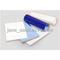 Protective Film for Plastic Sheet