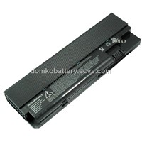 Replacement Acer SQU410 Battery