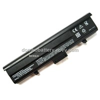 Replacement Dell 1330 Battery