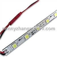 Rigid LED Bars