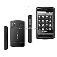 Sciphone N19-Android OS Smart Phone