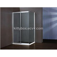 Shower Enclosure (S-8011)