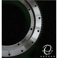 Slewing Bearing for Excavator(R130-5)