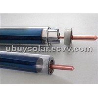 Solar Energy Collection Tube