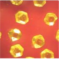 Synthetic Diamond SCD90(30/60)