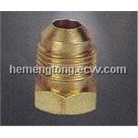 Thread Pipe Fittings