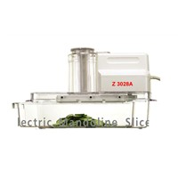 Vegetable Cutter (Z3028A)