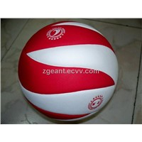2008 Olympic New Design Volleyball