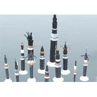 xi tai electrical wire&cable,PVC/XPLE insulated cable,control cable,aerial cable
