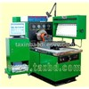 XBD-MTUD  fuel injection pump test bench 30kw-55kw