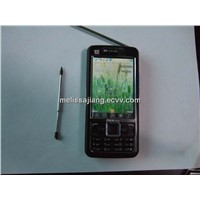C1000TV Cell Phone Support Dual Camera,Dual Bluetooth,FM,GPRS