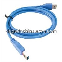 USB3.0 cable