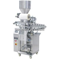 grain long tail packing machine