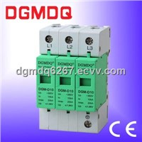 Surge Protector(SPD)