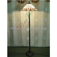 Tiffany Floor Lamp (LS18T000037-LBFZ0086)