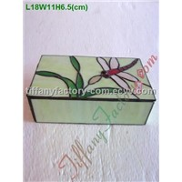Tiffany Jiwel Box (JBT000003)
