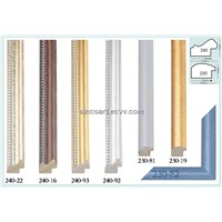 PS Frame Moulding (SINCO-006)