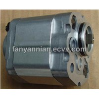 Hydraulic Pump / Gear Pump