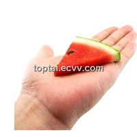 Fruit USB Flash Device