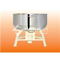 Plastic Mixing Machinery