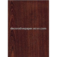 decorative dipping paper