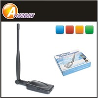 11G Wireless Network Adapter (AF-PG7)