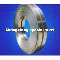 1.7035/40Cr/SCR440/5140/41Cr4/42C4/2245/530A40/530M40/Alloy Steel