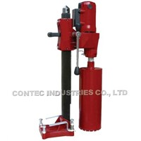 205mm Core Drill Rig (CD-205SA)