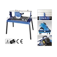 250mm Bridge Tile Saw (TSB-250)