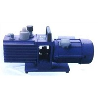 2XZ Series Vacuum pump