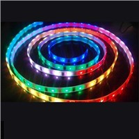 5050 SMD LED RGB Strips Multi Colors