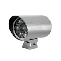 70-100 meters Waterproof IR Zoom Camera