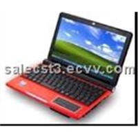 7 inch mini laptop computer